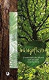 Osenberg-van Vlugt, Ilka - Waldgeflüster bestellen