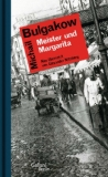 Bulgakow, Michail - Meister und Margarita bestellen