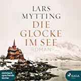Mytting, Lars - Die Glocke im See (Hörbuch) bestellen