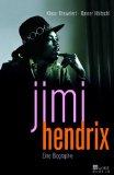 Theweleit, Klaus - Jimi Hendrix. Eine Biographie bestellen