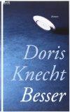 Knecht, Doris - Besser bestellen