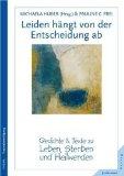 Frei  & Huber, Pauline C.  & Michaela - Leiden hängt von der Entscheidung ab bestellen