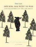 Lavie, Oren - Der Bär, der nicht da war bestellen