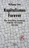 Pohrt, Wolfgang - Kapitalismus Forever bestellen