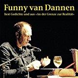 van Dannen, Funny - An der Grenze zur Realität bestellen