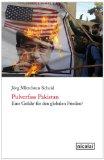 Scheid, Jörg - Pulverfass Pakistan. Eine Gefahr für den globalen Frieden ? bestellen