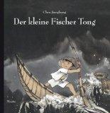 Jianghong, Chen - Der kleine Fischer Tong bestellen