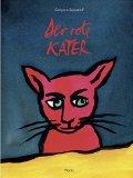 Solotareff, Gregoire - Der rote Kater bestellen