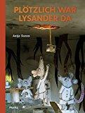 Damm, Antje - Plötzlich war Lysander da bestellen