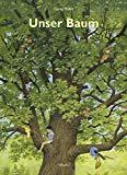 Muller, Gerda - Unser Baum bestellen