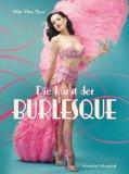 von Teese, Dita - Die Kunst der Burlesque - Die Kunst des Fetisch bestellen