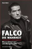 Bork, Horst - Falco: Die Wahrheit bestellen