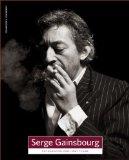 Frank, Tony - Serge Gainsbourg bestellen