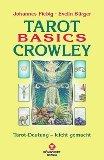 Fiebig, Johannes - Tarot Basics: Crowley bestellen