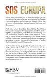 Heller, Gottfried - SOS Europa bestellen