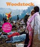 Evans, Mike - Woodstock bestellen