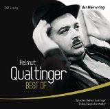 Qualtinger, Helmut - Best of bestellen