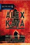 Kava, Alex - Das Böse bestellen