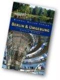Maurer, Gudrun - Berlin und Umgebung bestellen