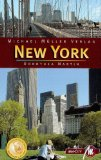 Martin, Dorothea - New York bestellen