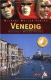 Machatschek, Michael  - Venedig bestellen