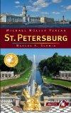 X Schmid, Marcus - St. Petersburg  bestellen