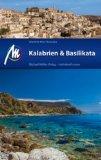 Krus-Bonazza, Annette - Kalabrien & Basilikata bestellen