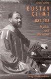 Sternthal, Barbara - Gustav Klimt 1862-1918 bestellen
