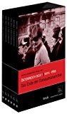 Leidinger, Hannes - Die Österreich-Box. Ein Jahrhundert Zeitgeschichte in originalen Filmdokumenten auf 6 DVDs bestellen