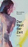 Németh, Bernadette - Der Rest der Zeit bestellen
