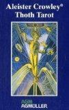 Crowley, Aleister - Aleister Crowley Thoth Tarot bestellen