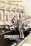Scholz, Sabine - Studienzeit mit Pannen bestellen