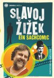 Kul-Want, Christopher - Slavoj Zizek: Ein Sachcomic bestellen