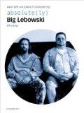 Jaffe, Aaron - absolute(ly) Big Lebowski bestellen