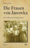 Exner, Helmut - Die Frauen von Janowka bestellen
