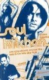 Ramadan, Jasmin - Soul Kitchen. Der Geschichte erster Teil bestellen