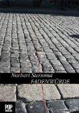Sternmut, Norbert - Fadenwürde bestellen
