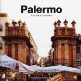 Dax, Max - Palermo – La Città e la musica bestellen