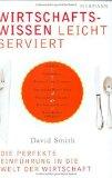 Smith, David - Wirtschaftswissen leicht serviert bestellen
