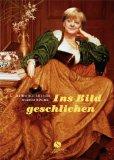 Löffler, Reinhold - Ins Bild geschlichen bestellen