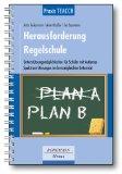 Tuckermann, Antje - Praxis TEACCH: Herausforderung Regelschule bestellen