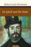 Stevenson, Robert Louis - Der seltsame Fall des Dr. Jekyll und Mr. Hyde bestellen