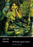 Sfar, Joann - Klezmer bestellen