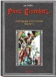 Foster, Hal - Prinz Eisenherz Gesamtausgabe Neuauflage Band 1 und 3 bestellen