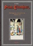 Foster, Harold - Hal Fosters Prinz Eisenherz BD 14 bestellen
