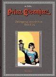 Foster, Hal - Prinz Eisenherz Gesamtausgabe Band 16 bestellen