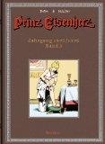 Murphy, John - Prinz Eisenherz Band 3  bestellen