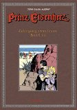 Murphy, John Cullen - Prinz Eisenherz 1995/1996 Gesamtausgabe Band 13 bestellen