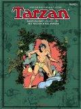Foster, Hal - Tarzan Sonntagsseiten Band 1 bestellen