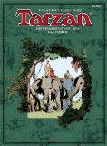 Foster, Hal  - Tarzan Sonntagsseiten 1933 – 1934 Band 2 bestellen